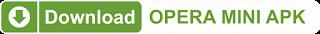 download-opera-mini-02, opera-mini