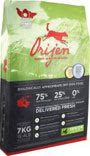 Picture of Orijen Senior Formula Dry Dog Food