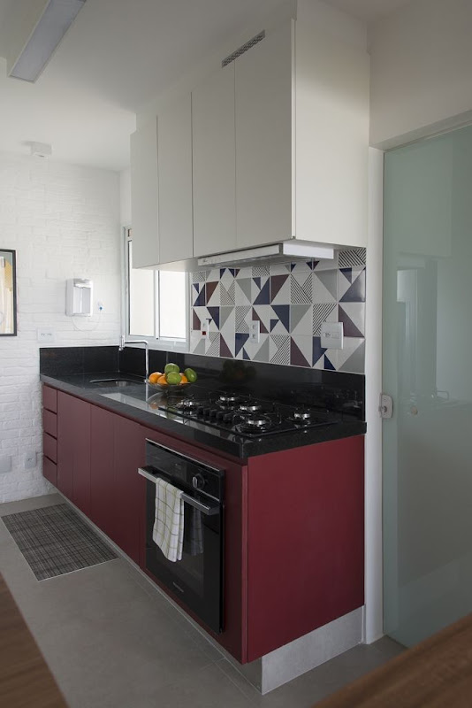 ideias-decoracao-cozinha