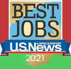 New jobs in Workers' Compensation Claims Examiner   New jobs in U.S