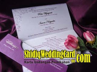 http://www.shidiqweddingcard.com/2015/02/hardcover-ri.html