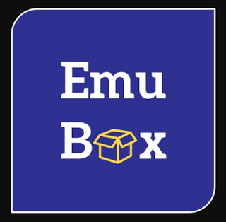 Emubox Logo
