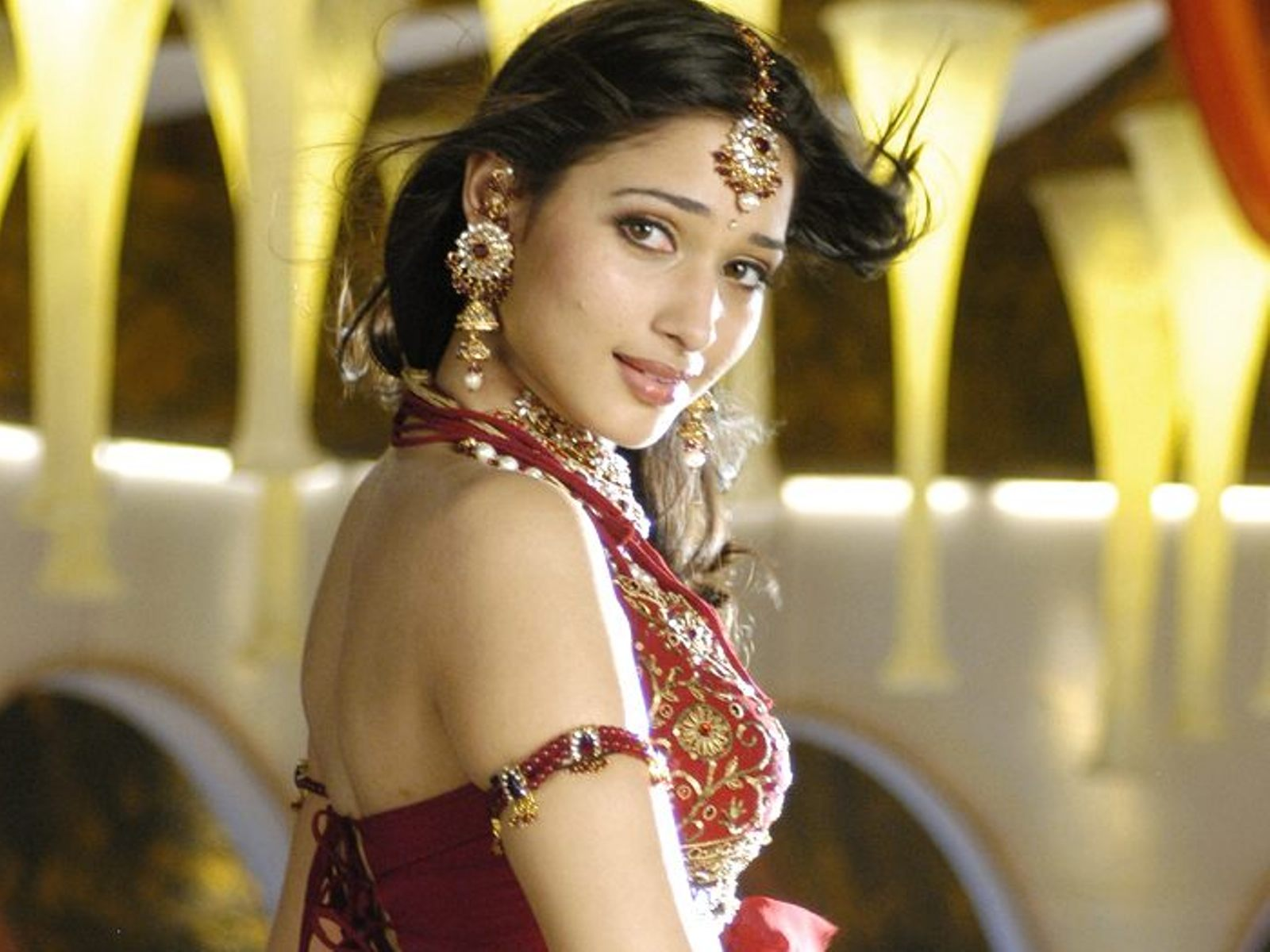 Tamanna Bhatia Hd Wallpapers: High Definition Wallpapers: Tamanna Bhatia