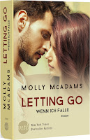 https://www.amazon.de/Letting-Go-Wenn-ich-falle/dp/3956496299