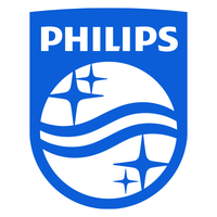 Philips Distributorship