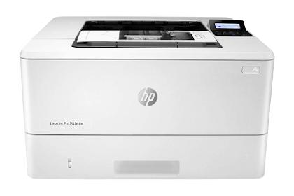HP LaserJet Pro M404dn Drivers Download