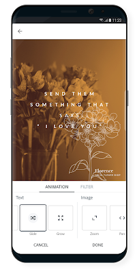 Why We Love Adobe Spark Post APK (And You Should, Too!)