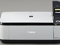 Canon PIXUS MP493 ドライバ ダウンロード - Mac, Windows