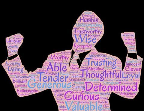 Motivational Morning Affirmations in Hindi - ये Affirmations आपकी जिंदगी बदल देगा