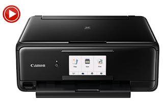Canon TS8170S Driver download, Canon TS8170S Driver mac, Canon TS8170S Driver linux, Canon TS8170S Driver windows