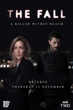 The Fall Season 2 Download All Episodes 480p 720p HEVC