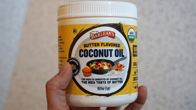 http://go.barleans.com/butter-coconut-oil?sma=sm.000004supbfaxevcyh320pxhci6ez