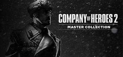 company-of-heroes-2-master-collection-pc-cover