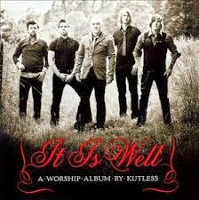 Kutless Christian Gospel Better For You