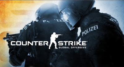 Counter Strike Global Offensive No Steam