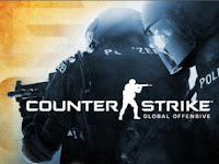 Download Gratis Counter Strike Global Offensive No Steam