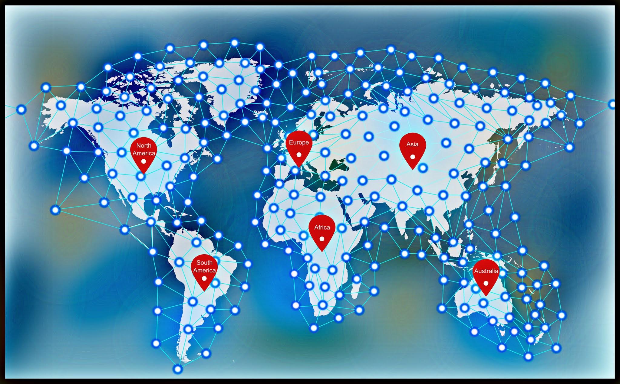 التجارة الإلكترونية , تجارة الكترونية , تعريف التجارة الالكترونية , انواع التجارة الالكترونية , بحث عن التجارة الالكترونية , تعلم التجارة الالكترونية , مفهوم التجارة الالكترونية , ماهي التجارة الالكترونية , , مزايا التجارة الالكترونية , خصائص التجارة الالكترونية , قانون التجارة الالكترونية , اهمية التجارة الالكترونية , اهداف التجارة الالكترونية , مجالات التجارة الإلكترونية , مقدمة عن التجارة الالكترونية , مخاطر التجارة الالكترونية