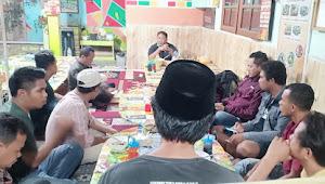 Lombok FC Akan Akomodir Pemain Bima | SorotNTB