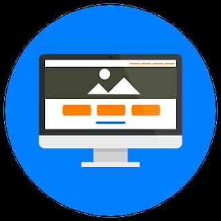 Tips For Better Web Design Online Business Performance