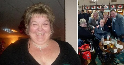 Niece dies and 17 members of family infected after funeral of aunt killed by coronavirus