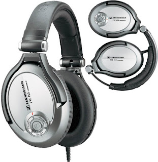 wireless technology headphones