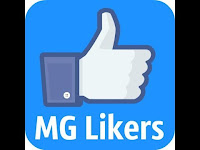 MG Liker-APK-Download
