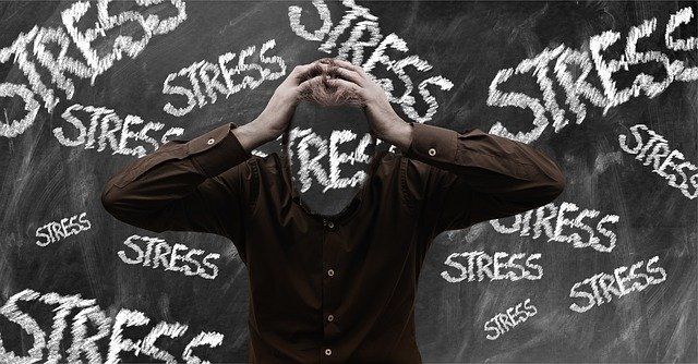 important-facts-about-causes-of-stress