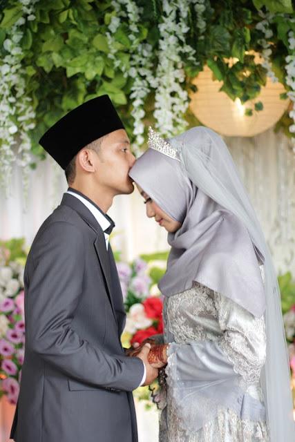 cara memilih jodoh menurut agama islam