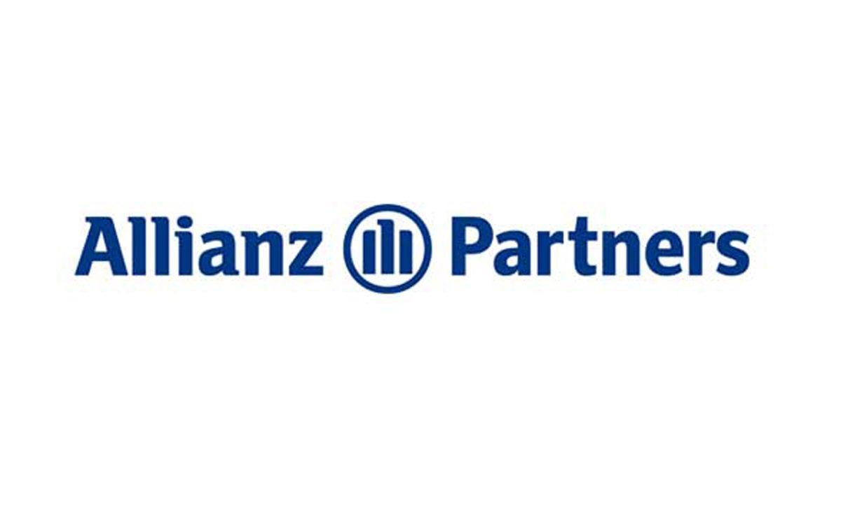 MILLENNIALS ASISTENCIA VIAJES ALLIANZ PARTERS 02