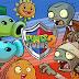 تحميل لعبة Plants vs Zombies 2 مهكرة للأندرويد (محدثة باستمرار)