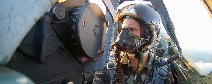 Все більше пілотів звільняється з армії: чому та чи є вихід з цієї ситуації