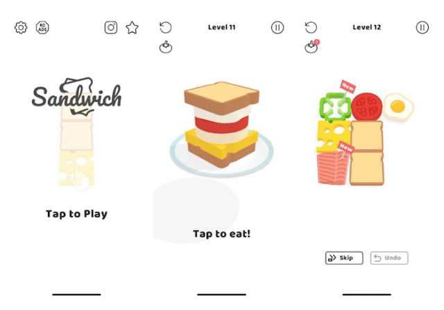 أفضل 10 ألعاب الطبخ الحقيقية للبنات والأولاد الصغار والكبار.