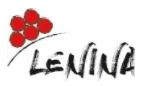 Lenina-Shop-Logo