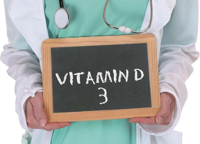 ما هي فوائد فيتامين د 3.. ومصادر الحصول عليه - ثقف نفسك