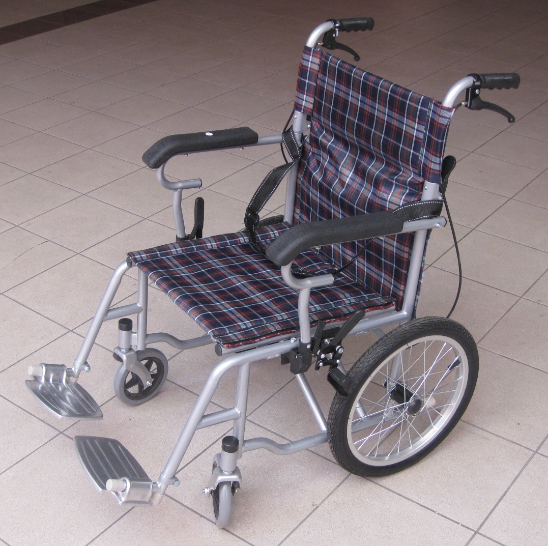 swing chair mudah adirondack chairs resin lowes away detachable travel transi end 1 8 2017 9 15 am