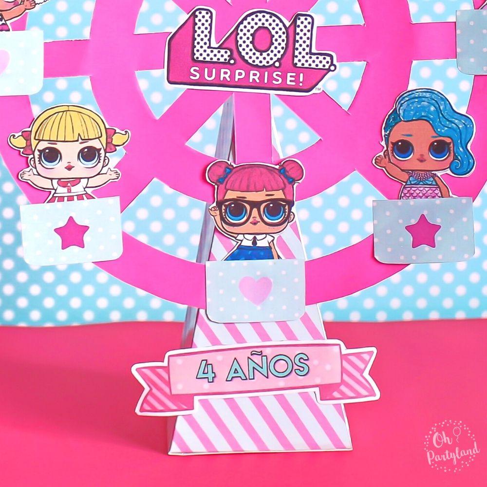 lol-surprise-party