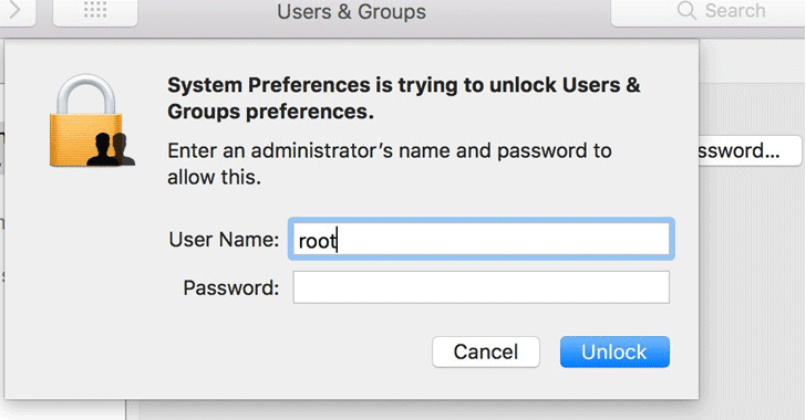 mac-os-password-hack