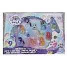 My Little Pony Pony Pet Friends Applejack Blind Bag Pony