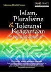 Islam, Pluralisme & Toleransi Keagamaan ~ Mohamed Fathi Osman