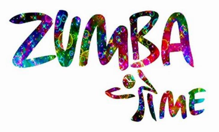 Zumba Mexico On Feedspot Rss Feed