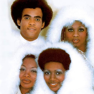 DOWNLOAD MP3: Boney M - Christmas Medley
