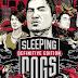 SLEEPING DOGS DEFINITIVE EDITION  (Việt Hóa)