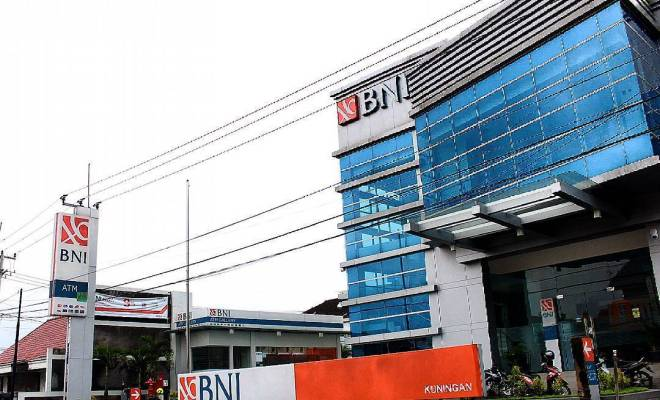 Bank Bni Indramayu Alamat Lengkap Nomor Telepon Sch Paperplane