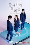 [Webdrama] Love Alarm (2019) Batch Subtitle Indonesia