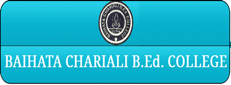 Baihata Chariali B.Ed. college Recruitment 2021