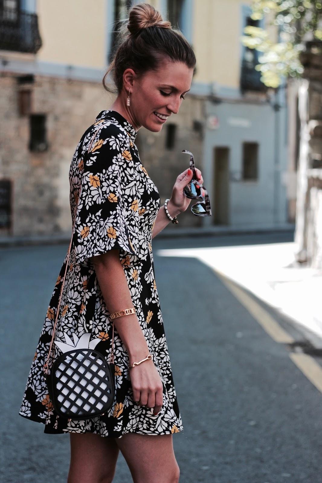 bloguera de moda norte españa