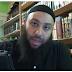 ΑΠΟΚΑΛΥΠΤΙΚΟ  ΒΙΝΤΕΟ: ΜΟΥΣΟΥΛΜΑΝΟΣ ΑΝΑΛΥΕΙ ΠΡΑΚΤΙΚΕΣ ΧΑΟΥΣ ΚΑΙ ΚΑΤΑΣΤΡΟΦΗΣ: Πως οι αδελφοί Μουσουλμάνοι μετατρέπουν μια υγιή χώρα σε εμπόλεμη ζώνη