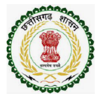 Chief Medical and Health Officer CMHO Sukma Recruitment 2021 – 196 Posts, Salary, Application Form - Apply Now