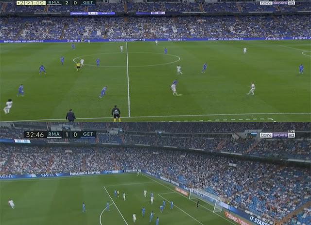 Real không Ronaldo: Khán đài trống vắng, bom tấn nào đủ sức thay thế 2