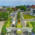 Di Universitas Negeri Padang, Aku Mulai Mendalami Ilmu Tentang Teknologi.